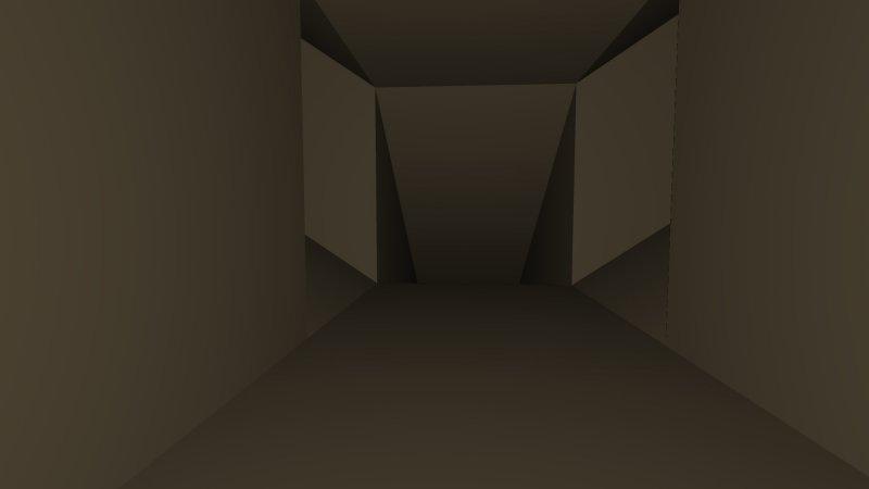 :怪物迷宫截图第9张