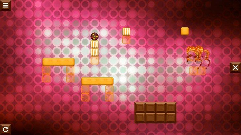 巧克力使你快乐截图第4张