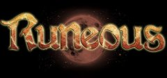 Runeous:第一部分