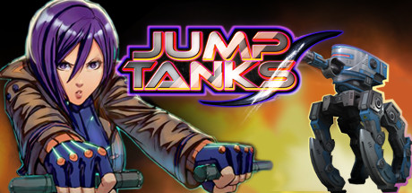 Jump Tanks
