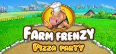 疯狂农场:披萨狂欢