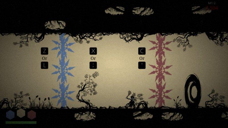 色彩交响乐2截图第3张