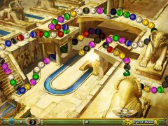 埃及祖玛5截图