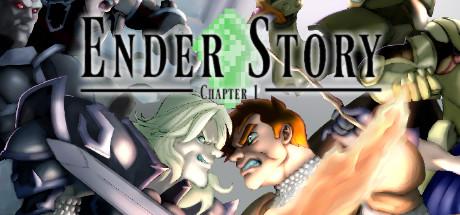 安德的故事:第一章