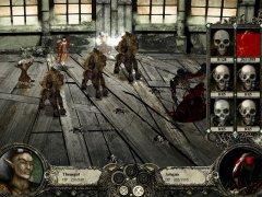 圣战群英传II:精灵之崛起截图