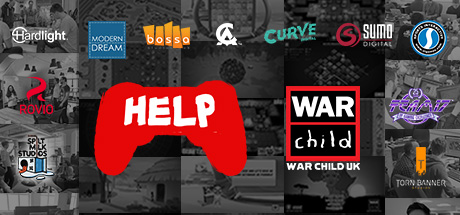 帮助:游戏