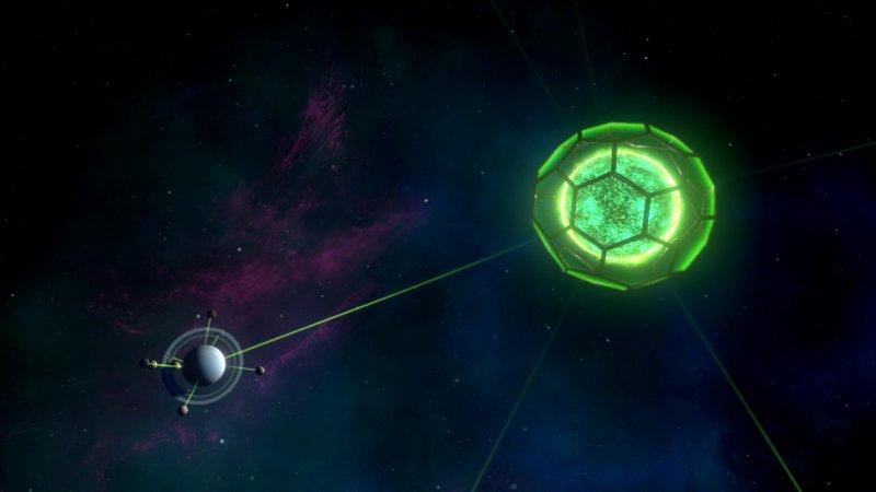 太空龙截图第4张
