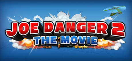 危险2:电影