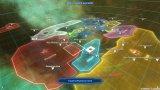 矿工战争2081年截图