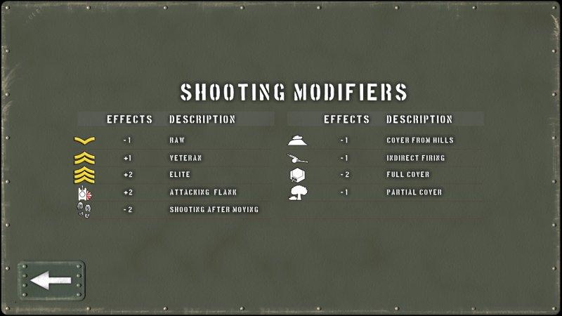 坦克战斗:东线截图第1张