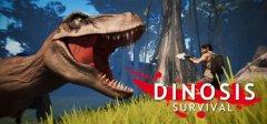 恐龙生存狩猎