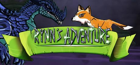 赖恩的冒险:魔法森林