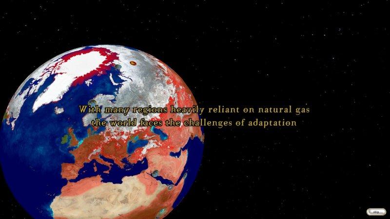 世界的命运:转折点截图第3张