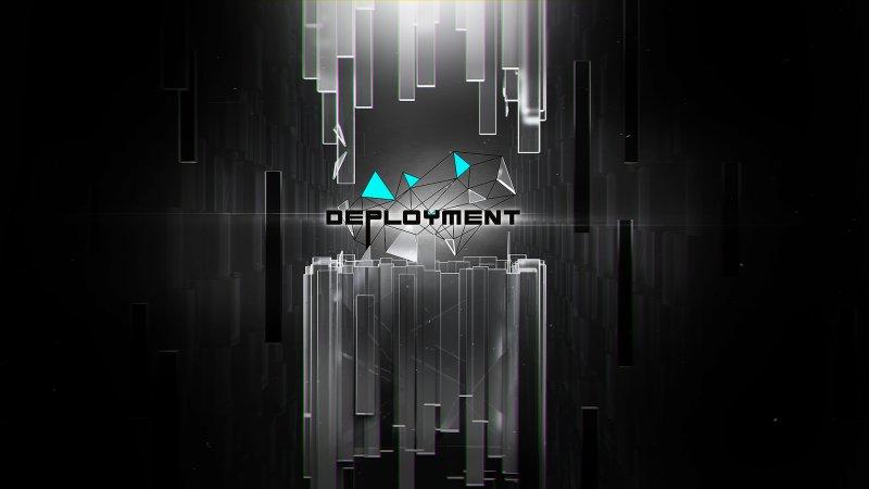 Deployment截图第1张