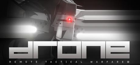 无人机:远程战术作战