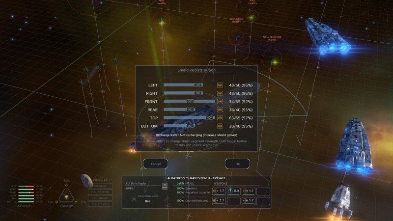 星锤:先驱预言截图第3张