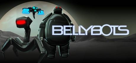 贝利机器人