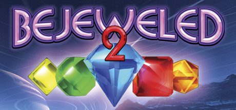 宝石迷阵2