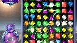 宝石迷阵2截图