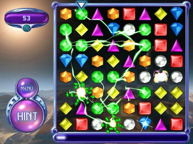 宝石迷阵2截图第5张