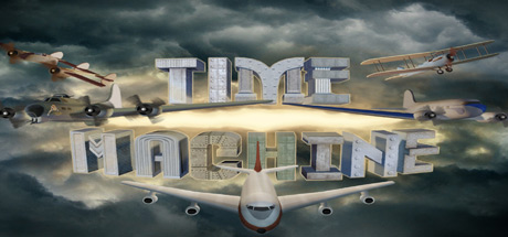 疯狂机场3D