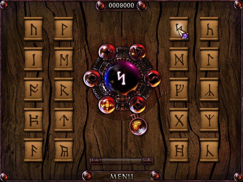 魔法之门截图第2张