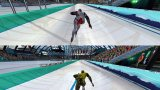 冬季体育运动三部曲超级合集截图