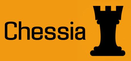 Chessia