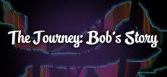 旅程:鲍勃的故事