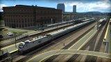 列车模拟器:NEC:纽约纽黑文航线附加截图