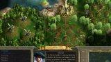 奇迹时代II:巫师王座截图