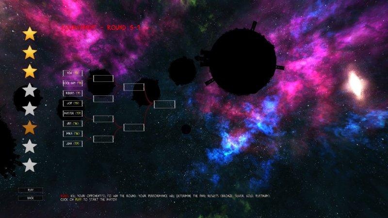 零重力无人机截图第2张