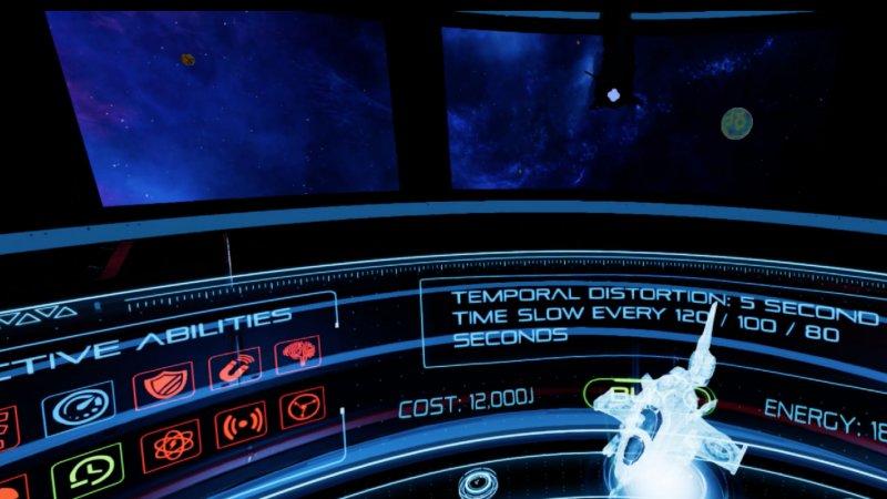 星际战争截图第4张