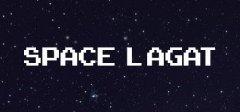 Space Lagat