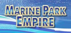 海洋公园帝国
