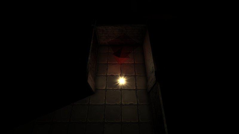 aMaze Achievements : darkness截图第1张