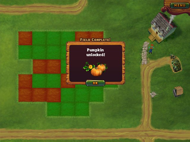小农场截图第1张