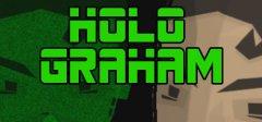 Holo-Graham