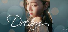 M计划:梦
