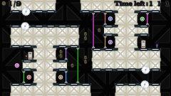 比特币器:旋转攻击截图