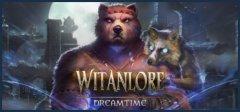 Witanlore: Dreamtime