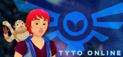 Tyto Online