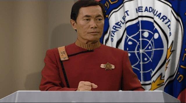 星际迷航:舰队学院截图第2张
