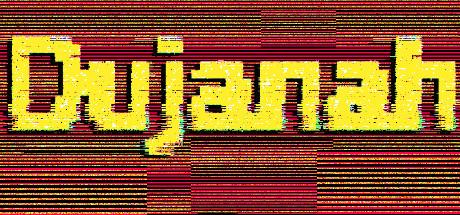 阿拉伯世界粘土