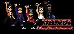 MC 2:兄弟会
