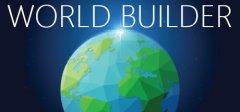 世界建造者