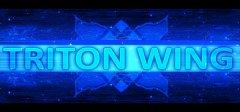 Triton Wing