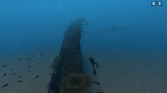 无限潜水®截图