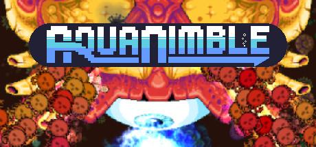 AquaNimble