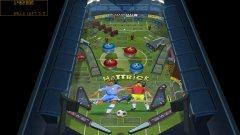 足球弹球刺激截图